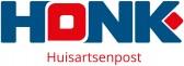 Logo Huisartsenpost Alkmaar