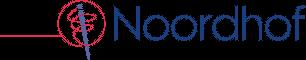 Logo Huisartsenpraktijk Noordhof