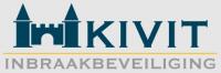 Logo Kivit Inbraakbeveiliging