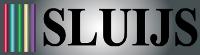 Logo Computerbedrijf Sluijs